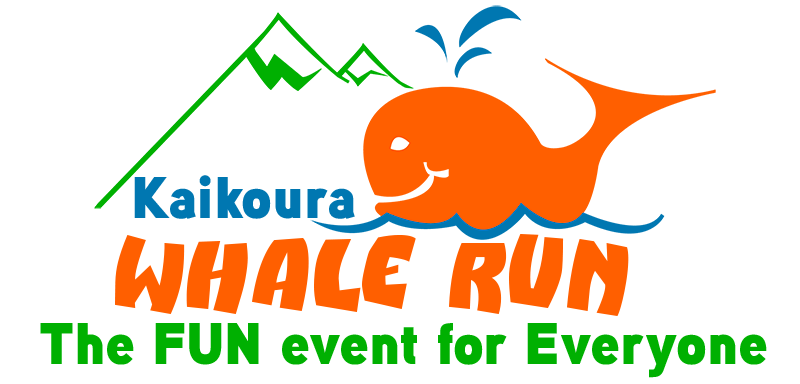 kk-whale-run-logo