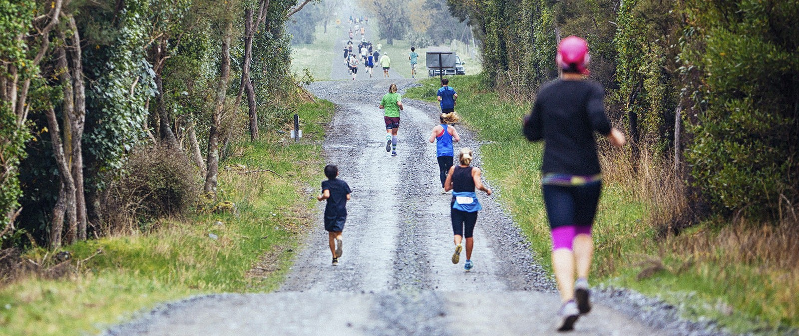 running-postmans