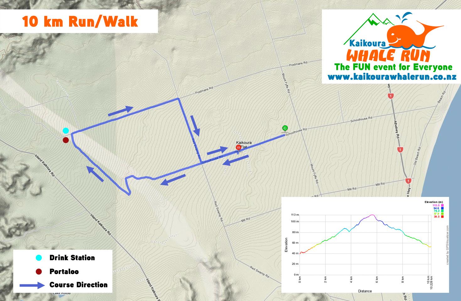 whale-run-10km