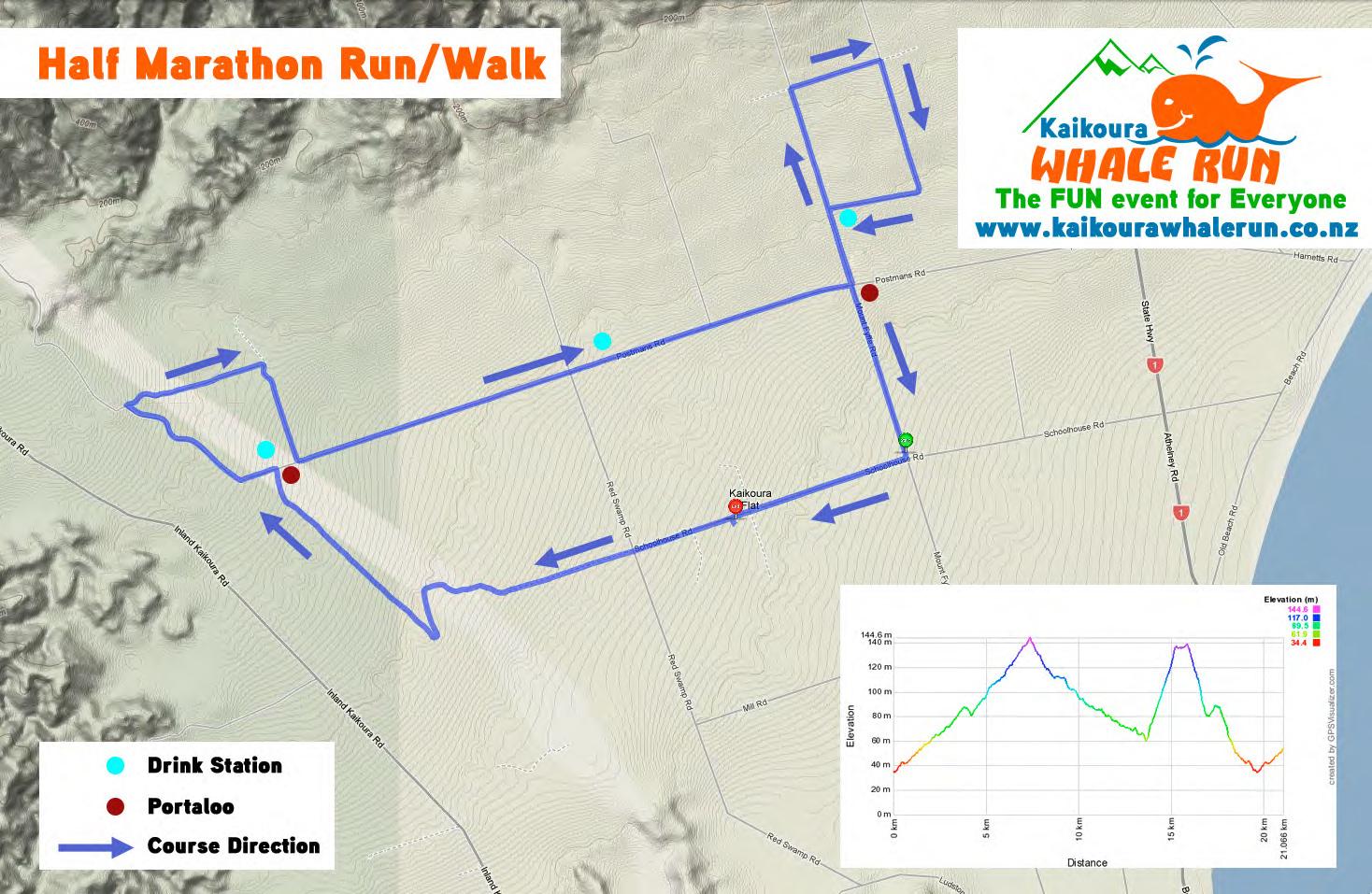 whale-run-half-marathon1