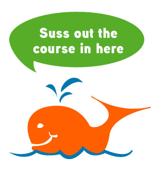 whale-says-suss-the-course1